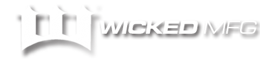 wickedtrucks
