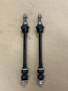 "2011-2019 Ford Superduty 8""+ Front Sway bar endlinks"